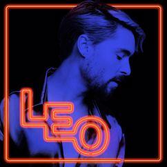 LEO feat. Irina: Koko yön