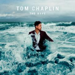 Tom Chaplin: The Wave (Deluxe)