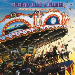 Emerson, Lake & Palmer: Black Moon