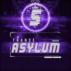 Various Artists: Trance Asylum 5