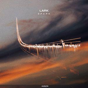 LARK: Spark