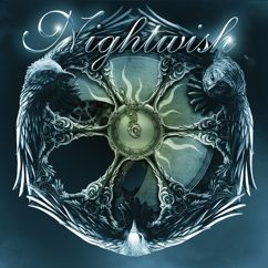 "Nightwish: The Heart Asks Pleasure First (Theme From The Movie ""Piano"")"