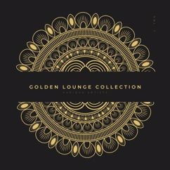 Various Artists: Golden Lounge Collection, Vol. 1