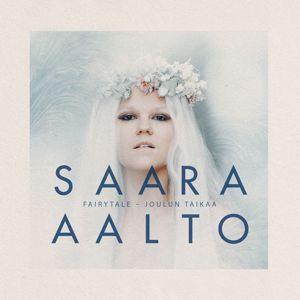 Saara Aalto: Fairytale: Joulun taikaa