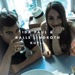 Ida Paul & Kalle Lindroth, Ida Paul, Kalle Lindroth: Kupla