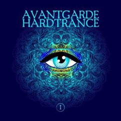 Various Artists: Avantgarde Hardtrance, Vol. 1