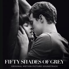 """Sia: Salted Wound (From """"Fifty Shades Of Grey"""" Soundtrack)"""