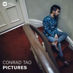 Conrad Tao: Conrad Tao - Pictures