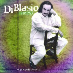 Raúl Di Blasio: Eva