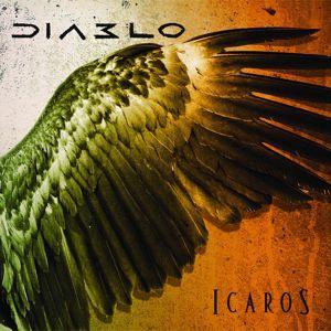 Diablo: Trail Of Kings
