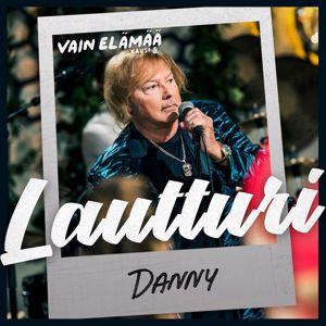 Danny: Lautturi (Vain elämää kausi 8)