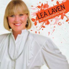 Lea Laven: Jambalaya