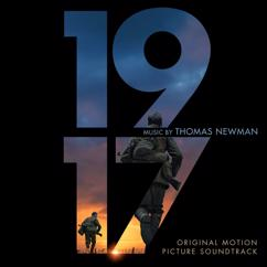 Thomas Newman: 1917 (Original Motion Picture Soundtrack)