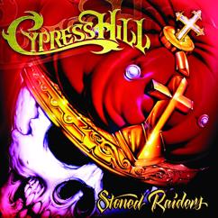 Cypress Hill feat. Kurupt: Here Is Something You Can't Understand (Explicit Version)