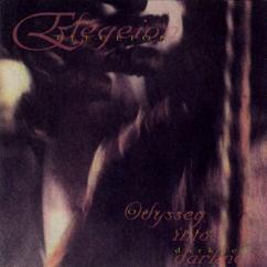 Elegeion: Odyssey Into Darkness