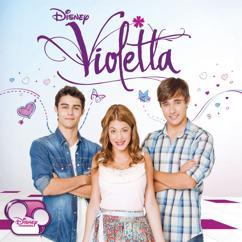 Various Artists: Violetta