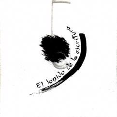 Guillermo Lavado & Luis Alberto Latorre: Rin