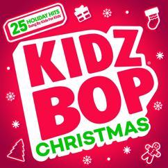 KIDZ BOP Kids: Rudolph The Red-Nosed Reindeer