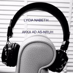 Lycia Nabeth: Akka Ad As-Nruh