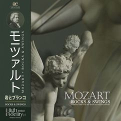 Adam Czerwiński: Romance from A Little Night Music