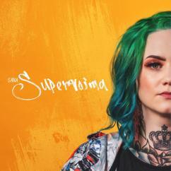 SANA: Supervoima