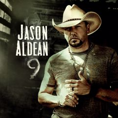 Jason Aldean: Some Things You Don't Forget