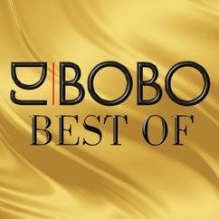 DJ Bobo: Take Control
