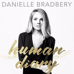 Danielle Bradbery: Human Diary