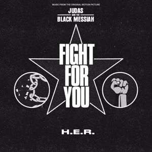 H.E.R.: Fight For You