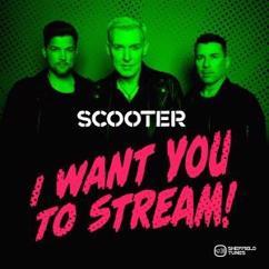 Scooter: Maria (I Like It Loud) [Live]