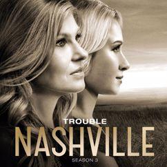 Nashville Cast: Trouble