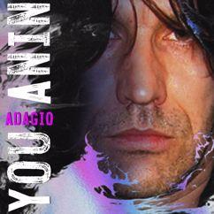 You Anin: Adagio
