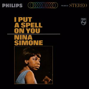 Nina Simone: Marriage Is For Old Folks