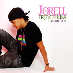 Jorell: French Kiss