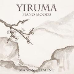 Manon Clément: Yiruma - Piano Moods