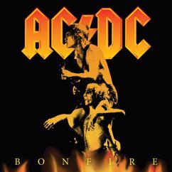 AC/DC: Hells Bells