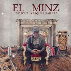 Él minz with Osmon & Yams: Para Gozar (Merengue House)