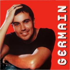 Germain: Germain de Primera