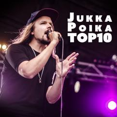 Jukka Poika: Kylmästä lämpimään