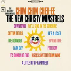 The New Christy Minstrels: Chim Chim Cher-ee