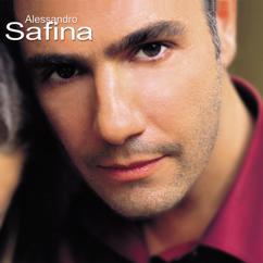 Alessandro Safina: Il Mirto E La Rosa
