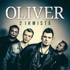 Oliver: 2 ihmistä