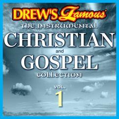 The Hit Crew: Amazing Grace (Instrumental)