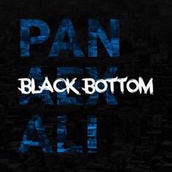 PANAEXALI: Чёрное дно