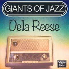 Della Reese: Whatever Lola Wants