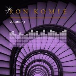 Ron Komie: Ron Komie, Vol. 14