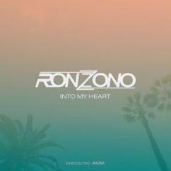 10109429 & RONZONO: Into My Heart