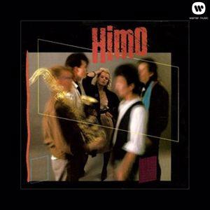 Himo: Himo