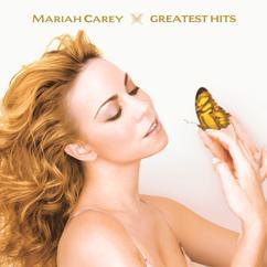 Mariah Carey: I Don't Wanna Cry