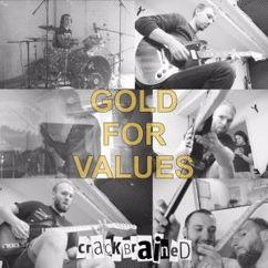 crackbrained: Gold for Values